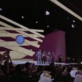 Eurovision Song Contest 1976 rehearsals - United Kingdom - Brotherhood of Man 11.png