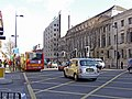 Euston Road, London WC1 - geograph.org.uk - 1165358.jpg