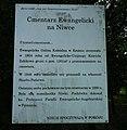 Evang. Cemetery in Niwka (Puszczykowo) (14).jpg