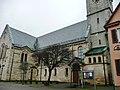 Evang. Michaelskirche, Degerloch - panoramio.jpg