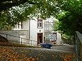 Evangelisch-reformiertes Pfarrhaus Kirchrain 10 , Gelterkinden CHE.jpg