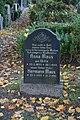 Evangelischer Friedhof Berlin-Friedrichshagen 0055.JPG