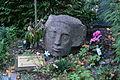 Evangelischer Friedhof Friedrichshagen 215.JPG