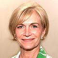 Evelyn Matthei Fornet headshot.jpg
