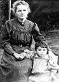 Ewa z Matka 1908.jpg