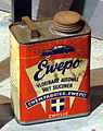 Ewepo tin carwax can.JPG