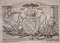 Ex-libris du Cardinal de Bernis (cropped).jpg