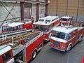 Ex. Wellington Fire Museum Trust Appliances - Flickr - 111 Emergency.jpg