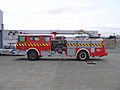 Ex Hamilton - Flickr - 111 Emergency (2).jpg