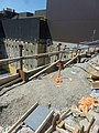 Excavation of the new Globe and Mail building, 2014 07 11 (43).JPG - panoramio.jpg