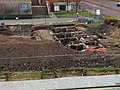 Excavations at the site of the National Graphene Institute 3.jpg