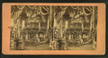 Exhibits at the Fair, by Scholten, J. A., 1829-1886.png