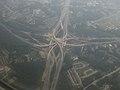 Exit33 I-695 MD.jpg