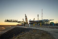 Expedition 38 Soyuz Rollout (201311050019HQ).jpg