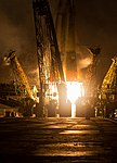 Expedition 47 Launch (NHQ201603190006).jpg
