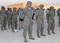 Expeditionary wing remembers America's POW-MIAs 130920-F-RY372-006.jpg