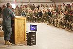 Explosive Hazard Reduction Course graduates at Helmand academy 120202-M-GF563-021.jpg