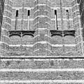 Exterieur ZUIDZIJDE TOREN - Groot-Ammers - 20266935 - RCE.jpg