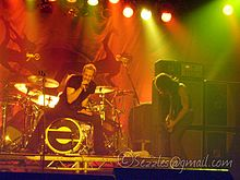 Description de l'image  Extreme-band-4.jpg.