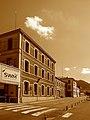Eycheil - Papeterie de la Moulasse - 20141003 (1).jpg