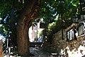 Eze village - panoramio (5).jpg