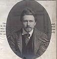 Ezra Pound 1919.jpg