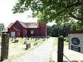 Fåberg kirke – valgkirke.jpg
