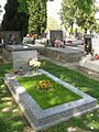 Fél temető Varsányi László.JPG
