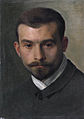 Félix Jasinsky, by Félix Vallotton.jpg