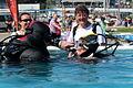 Fête de la Mer 2014 Brest 010.JPG