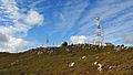 Fóia, auf dem Berg (2012-09-26), by Klugschnacker in Wikipedia (5).JPG