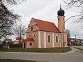 Fünfstetten Marienkapelle Sulzdorfer Straße (06).jpg