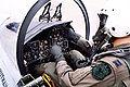 F-15D Eagle Cockpit.jpg