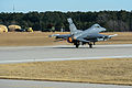 F-16 Fighting Falcon 150206-Z-WT236-069.jpg