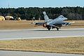 F-16 Fighting Falcon 150206-Z-WT236-069.jpg