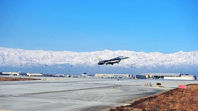F-16 takes off at Bagram 150123-F-CV765-260.jpg