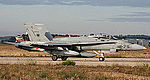 F-18 (5081641674).jpg