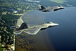 F-22A and F-35A over Emerald Coast.jpg