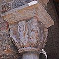 F10 51 Abbaye Saint-Martin du Canigou.0120.JPG