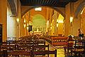 F11 Kathedrale Nativité-de-Marie de Vence.0002.JPG