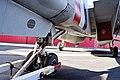 F14 Tomcat (5353422794).jpg