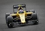 F1 - Renault - Jolyon Palmer (28476136022).jpg