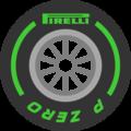 F1 tire Pirelli PZero Green 2019.png