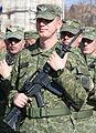 FAK Battalions.jpg