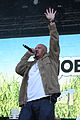 FAT JOE SUPAFEST (5605497472).jpg