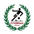 FC Feldklause e.V..png