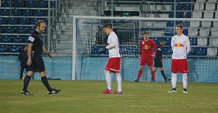 FC Liefering SKN St.Pölten 20.JPG