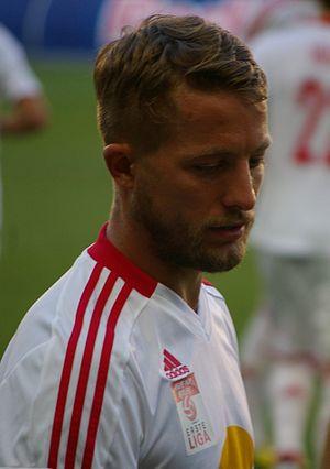 FC Liefering gegen SC ESV Parndorf 23.JPG