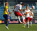 FC Liefering gegen SKN St. Pölten 27.JPG