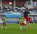 FC Liefering gegen SV Horn (29. August 2014) 30.JPG